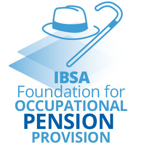 IBSA Foundation for occupational pension provision